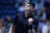 Ponturi Denis Shapovalov vs Alexey Popyrin – tenis 17 octombrie Stockholm