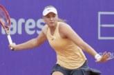 Ponturi Elena Rybakina-Arina Rodionova tenis 21-august-2019 WTA US Open