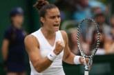Ponturi Elina Svitolina – Maria Sakkari tennis 02-august-2019 WTA San Jose