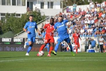 Ponturi FC Botosani – Academica Clinceni fotbal 30-august-2019 Romania Liga 1