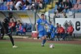Ponturi FC Botosani – Gaz Metan fotbal 3-august-2019 Liga 1
