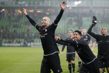 Ponturi FC Emmen vs FC Groningen 03-august-2019 Eredivisie