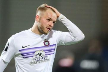Ponturi FC Erzgebirge Aue vs SV Wehen Wiesbaden 04-august-2019 2. Bundesliga