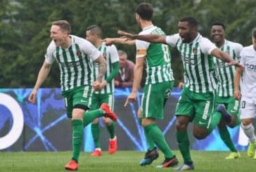 Ponturi FC Famalicao vs Rio Ave FC 16-august-2019 Primeira Liga