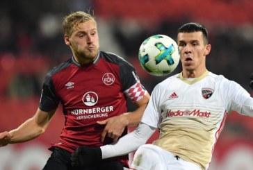Ponturi FC Ingolstadt 04 vs 1. FC Nurnberg 09-august-2019 DFB Pokal