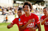 Ponturi FC Mariupol vs AZ Alkmaar 08-august-2019 Europa League