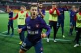 Ponturi Midtjylland-Randers fotbal 21-octombrie-2019 Superliga (DEN)