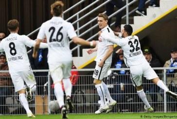 Ponturi Freiburg-Koln fotbal 31-august-2019 Bundesliga