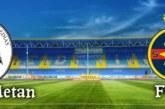 Ponturi Gaz Metan Medias – FCSB fotbal 25-august-2019 Romania Liga 1