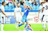 Ponturi Gaz Metan – Politehnica Iasi fotbal 31-august-2019 Romania Liga 1