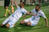 Ponturi Gent-Rijeka fotbal 22-august-2019 Liga Europa