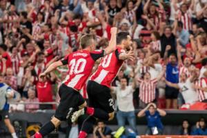 Ponturi Ath. Bilbao-Granada fotbal 01-decembrie-2019 LaLiga