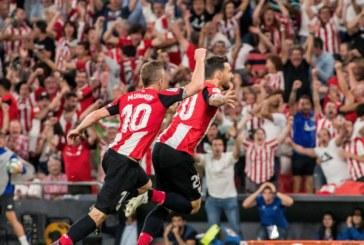 Ponturi Getafe-Athletic Bilbao fotbal 24-august-2019 La Liga