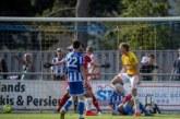 Ponturi Goteborg-Falkenbergs fotbal 12-august-2019 Allsvenskan
