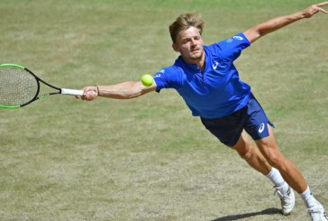 Ponturi Guido Pella – David Goffin tennis 06-august-2019 ATP Montreal