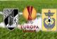 Ponturi Guimaraes – Ventspils fotbal 14-august-2019 Europa League