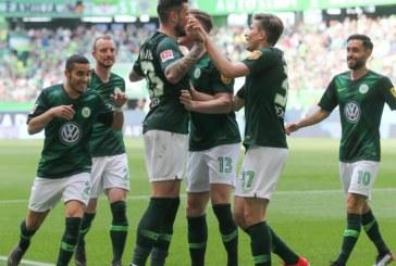 Ponturi Hallescher FC vs VfL Wolfsburg 12-august-2019 DFB Pokal