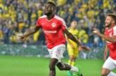 Ponturi Hapoel Beer Sheva-Norrkoping fotbal 15-august-2019 Liga Europa