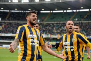 Ponturi Verona-Genoa fotbal 12-ianuarie-2020 Serie A