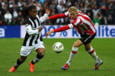 Ponturi Heracles Almelo vs PSV Eindhoven 18-august-2019 Eredivisie