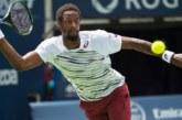 Ponturi Ilya Ivashka-Gael Monfils tenis 07-august-2019 ATP Montreal