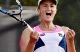 Ponturi Irina Begu-Jana Cepelova tenis 21-august-2019 WTA US Open