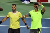 Ponturi J.-J.Rojer/H.Tecau – B.Bryan/M.Bryan tenis 02-august-2019 ATP Washington