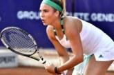 Ponturi Jasmine Paolini-Elena Gabriela Ruse 21-august-2019 WTA US Open