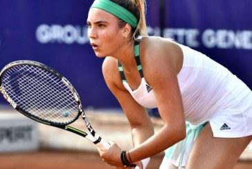 Ponturi Jasmine Paolini-Elena Gabriela Ruse tenis 21-august-2019 WTA US Open