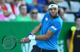 Ponturi Jiri Vesely – Jason Jung tennis 22-august-2019 ATP US Open Calificari
