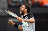 Ponturi Joao Sousa – Robin Haase tennis 20-august-2019 ATP Winston-Salem