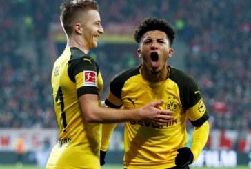 Ponturi KFC Uerdingen 05 vs Borussia Dortmund 09-august-2019 DFB Pokal