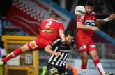Ponturi KV Kortrijk vs Charleroi SC 03-august-2019 Jupiler League
