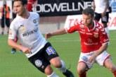 Ponturi Kalmar-Orebro fotbal 12-august-2019 Allsvenskan