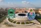 Ponturi Krasnodar – Porto fotbal 7-august-2019 Liga Campionilor