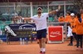 Ponturi Kyle Edmund – Pablo Andujar tennis 27-august-2019 ATP US Open