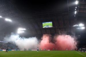 Ponturi Lech - Slask fotbal 9-august-2019 Polonia Ekstraklasa