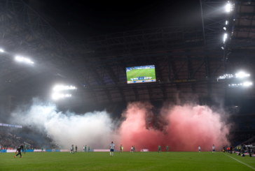 Ponturi Lech – Slask fotbal 9-august-2019 Polonia Ekstraklasa