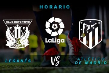 Ponturi Leganes – Atletico Madrid fotbal 25-august-2019 Spania Primera