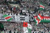 Ponturi Legia-Slask fotbal 04-august-2019 Ekstraklasa