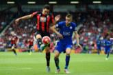 Ponturi Leicester City FC vs AFC Bournemouth 31-august-2019 Premier League