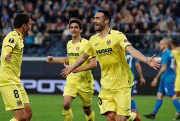 Ponturi Levante UD vs Villarreal CF 23-august-2019 La Liga