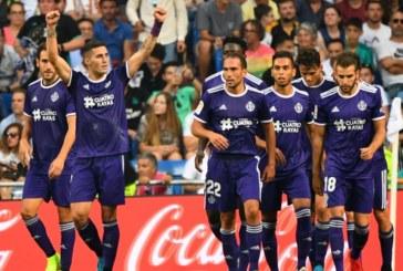 Ponturi Levante-Valladolid fotbal 31-august-2019 La Liga