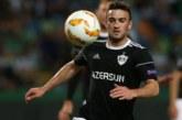 Ponturi Linfield-Qarabag fotbal 22-august-2019 Liga Europa