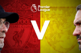 Ponturi Liverpool – Norwich fotbal 9-august-2019 Premier League