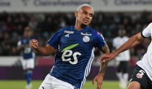 Ponturi Strasbourg-Reims fotbal 09-februarie-2020 Ligue 1