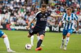 Ponturi Lyngby-Aarhus fotbal 05-august-2019 Superliga