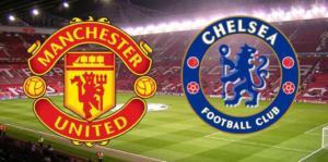 Ponturi Manchester United vs Chelsea fotbal 24 octombrie 2020 Premier League