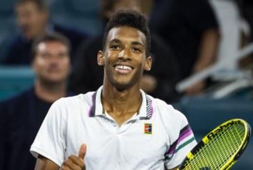 Ponturi Marin Cilic – Felix Auger Aliassime tenis 01-august-2019 ATP Washington