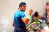 Ponturi Matteo Berrettini – Richard Gasquet tennis 27-august-2019 ATP US Open